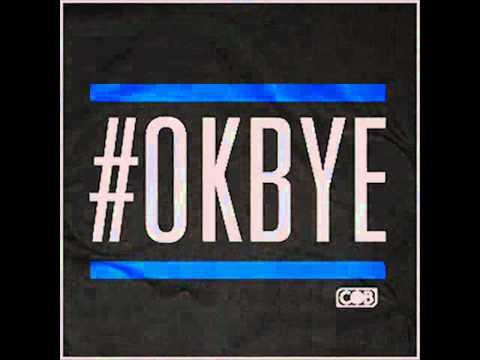 Ok Bye Mx - YouTube