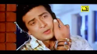 Nil nil nilanjona (Bangla Movie Song) Shakib khan,opu