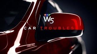 W5: Hidden-camera probe into new car sales in B.C.