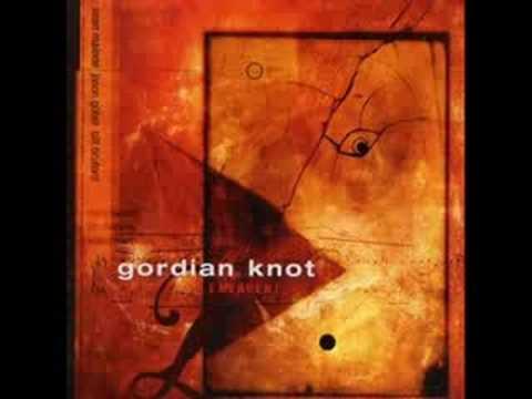 Gordian Knot - Gracelive