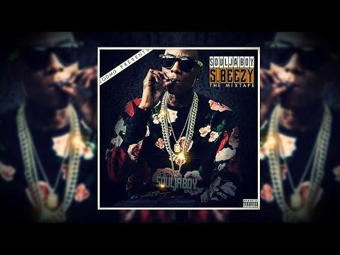 Soulja Boy • S. Beezy [Mixtape]