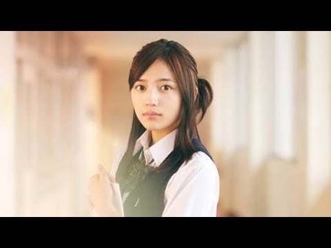 Isshuukan Friends Live Action [FMV] - Kanade  Lyric Romaji & Indonesia
