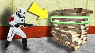 WHICH PROP = WIN?! (Gmod Prop Hunt)