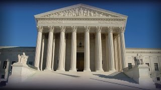 Supreme Court tests limits of free speech online