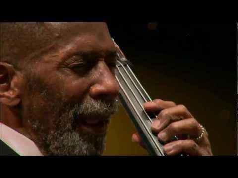 Luiz Bonfa Plays Great Songs