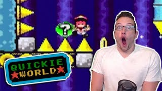 """""""I Want The World Record For This Game"""" 