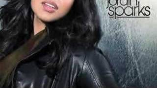 Watch Jordin Sparks Permanent Monday video