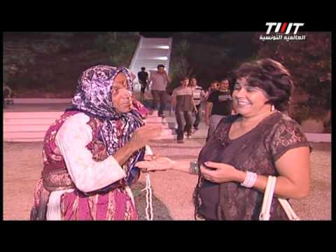 Image video مغامرات برنيّة ح14 - الدقازة
