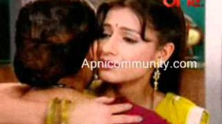 Hamaari Beti Raaj Karegi 16th May 2011pt2 wmv