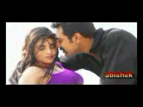 latest kannada song 2011 HD SONU NIGAM - YouTube_mpeg1video_mpeg4...