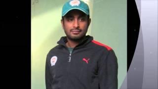 ambati rayudu smashed 121 from 118 balls
