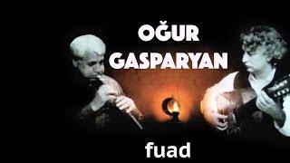 Erkan Oğur Djivan Gasparyan Volor Molor Yardan Gelen Haber 2001 Kalan Müzik