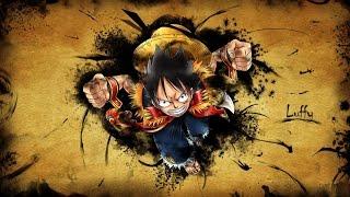 One Piece「 AMV 」-Throne