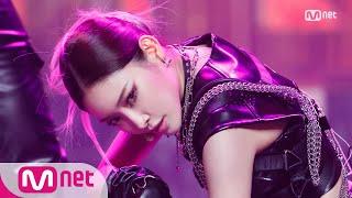 CHG HA - Bicycle Comeback Stage #엠카운트다운  M COTDOWN EP.698  Mnet 210218 방송
