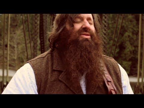 Bradford Loomis - Dead Mans Dance