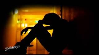 Bangla song Bol Tui Amay Chere Kothay Jabi Reprise]  Zooel Ft Kona HD 2012 ''BD'' mp4   YouTube2
