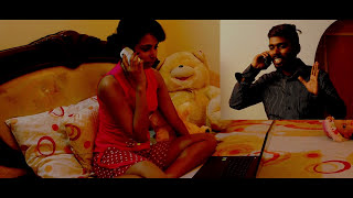 இடம் மாறும் இதயங்கள் | கொழும்பு மாணவர்களின் குறும்படம் | Idam Maarum Idhayangal | Tamil Short Film