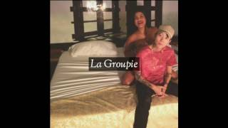 Shyno - La Groupie [Official Audio]