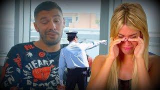 Kevin (LMvsMonde3) surprit au lit avec 2 filles par Carla expulsée par la police ? Il raconte !