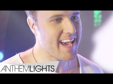 Anthem Lights - Best Of 2007