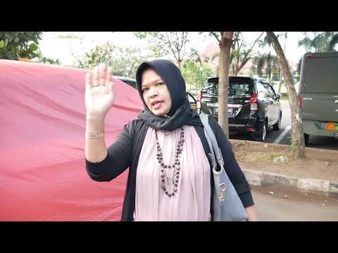 HARI TERAKHIR DI KAMPUNG |MUDIK KE KAMPUNG HALAMAN PART3