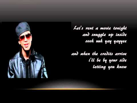 addicted prince royce lyrics