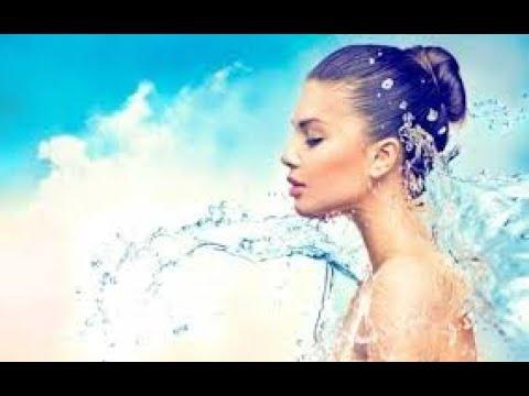 【EDM MIX】avicii heaven AND calvin harris how deep is your love