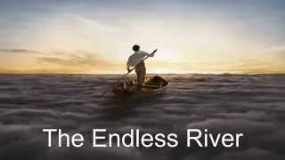 "Pink Floyd Video - Pink Floyd -  "" The Endless River """