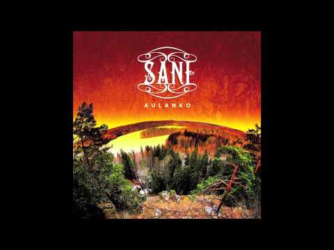 Sani - Jää video