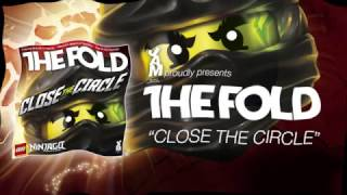 "LEGO NINJAGO ""Close the Circle"" High Quality Audio"