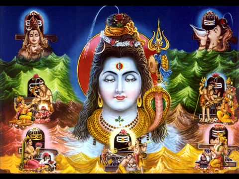 Shani Pradosh Vrat Katha