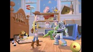download lagu Chuck Plays: Toy Story Activity Center gratis