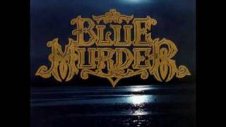 Watch Blue Murder Blue Murder video