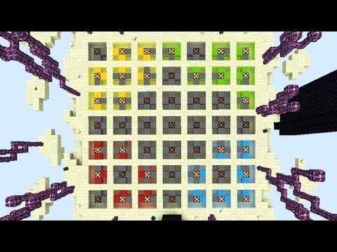 СЛОЖНАЯ ИГРА НА ЛОГИКУ! ДЕМАСТЕР VS ПОДПИСЧИКИ! Minecraft Spread