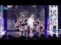 [예능연구소 직캠] MINO - FIANCÉ, 송민호 - 아낙네 @Show Music Core 20181201