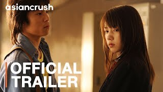 Time Traveller: The Girl Who Leapt Through Time - OFFICIAL TRAILER - Japanese Live Action Adaptation