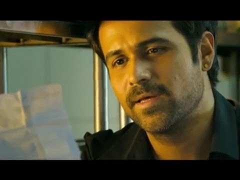 Khudaaya Shanghai Full Song | Emraan Hashmi, Abhay Deol, Kalki Koechlin video