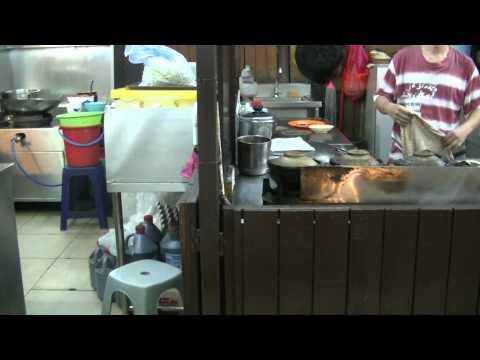00000 Asia Cafe, P1, USJ, Food Hunt