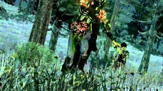 Red Dead Redemption - Undead Nightmare Launch Trailer [HD]