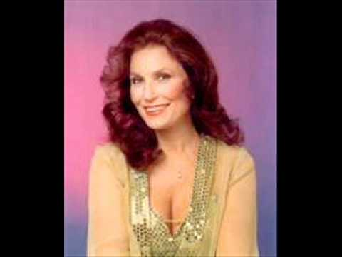 Loretta Lynn - Best Years of My Life