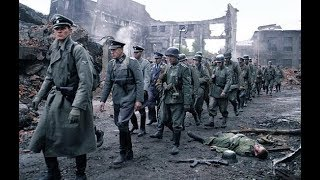 New War Movies 2018 Full HD - Best Hollywood Action Movies 2017 Full Movie English