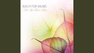Elevator Music Piano Music