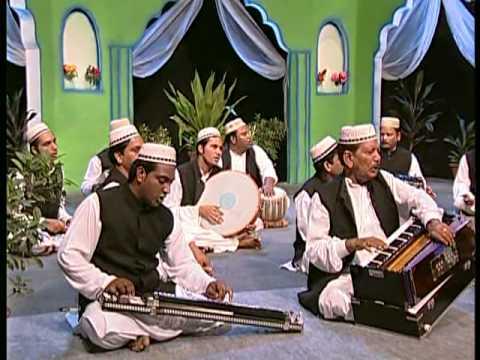 Karde Karam Maula [full Song] Aamin Summa Aamin video