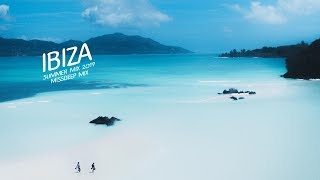 Ibiza Summer Mix 2019 - Best Of Deep House Sessions Chill Out Music New Mix By MissDeep