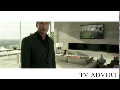 DirecTV TV Commercial, 'A Less Attractive Rob Lowe'