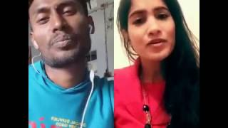 smule bangladesh1-ekdin sopner din by barek