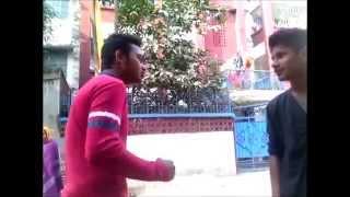 Bangla Short flim Jemon Kormo Temon Fol
