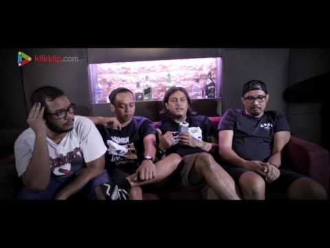 download lagu Aftermovie - Speedkill Buas Album Launching - Klik gratis