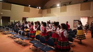 石垣市生涯学習フェスティバル盛会