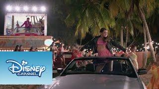 Download Song Teen Beach 2: